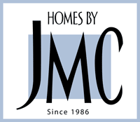 Homes by JMC | John Cherveny