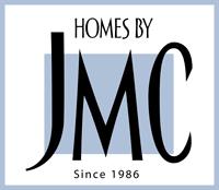 Homes by JMC | John Cherveny